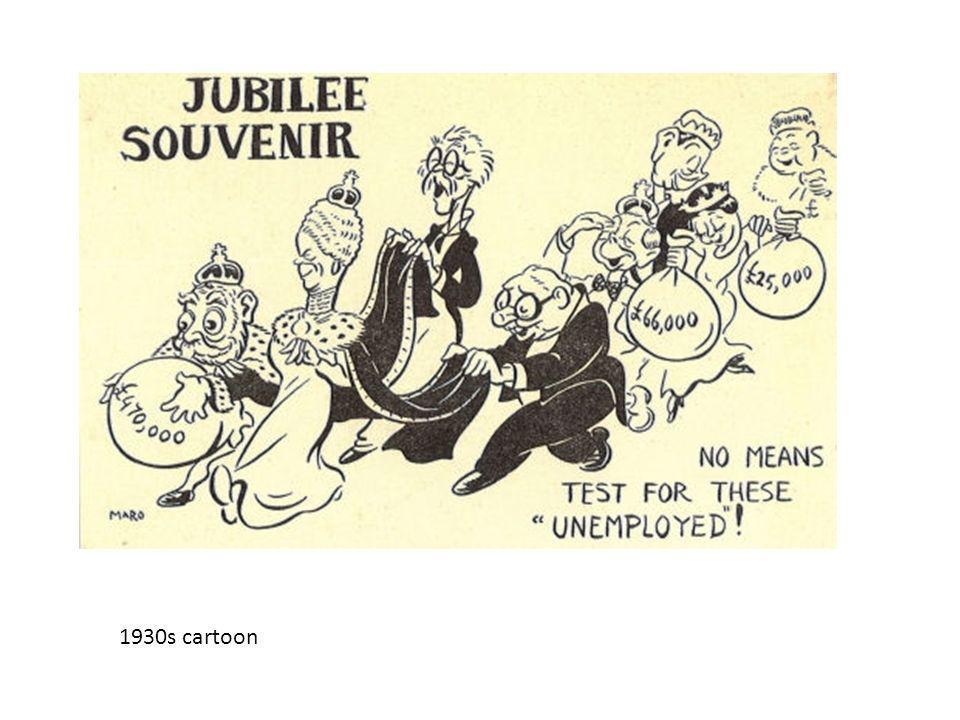 1930s cartoon