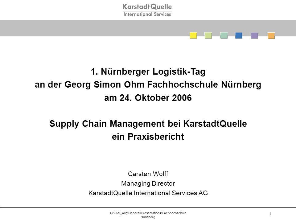 G:\Hol_allg\General\Presentations\Fachhochschule Nürnberg 1 1.
