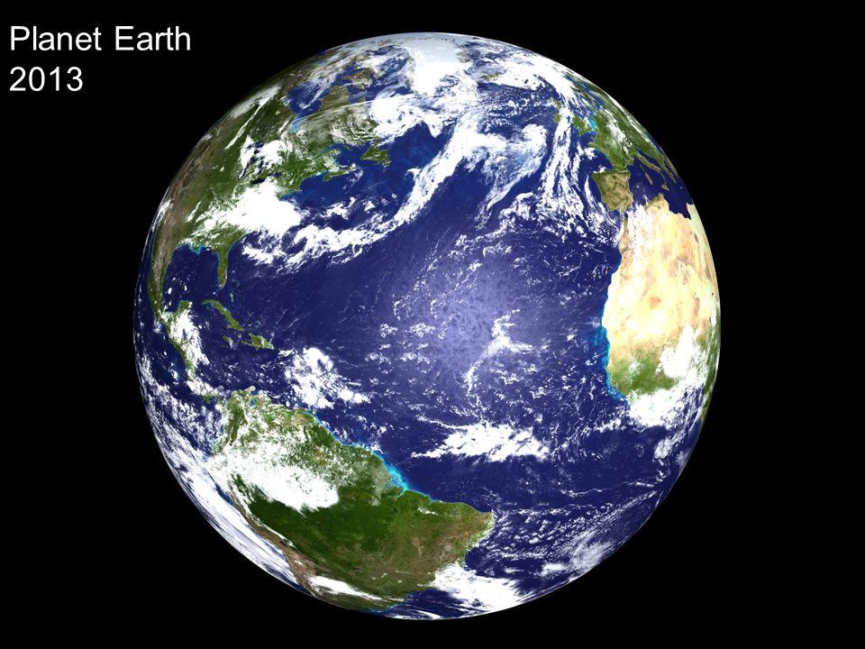 Kurt Schmidinger – www.futurefood.org Geophysicist & Food Scientist Global consequences of our nutritional habits & livestock Planet Earth 2013