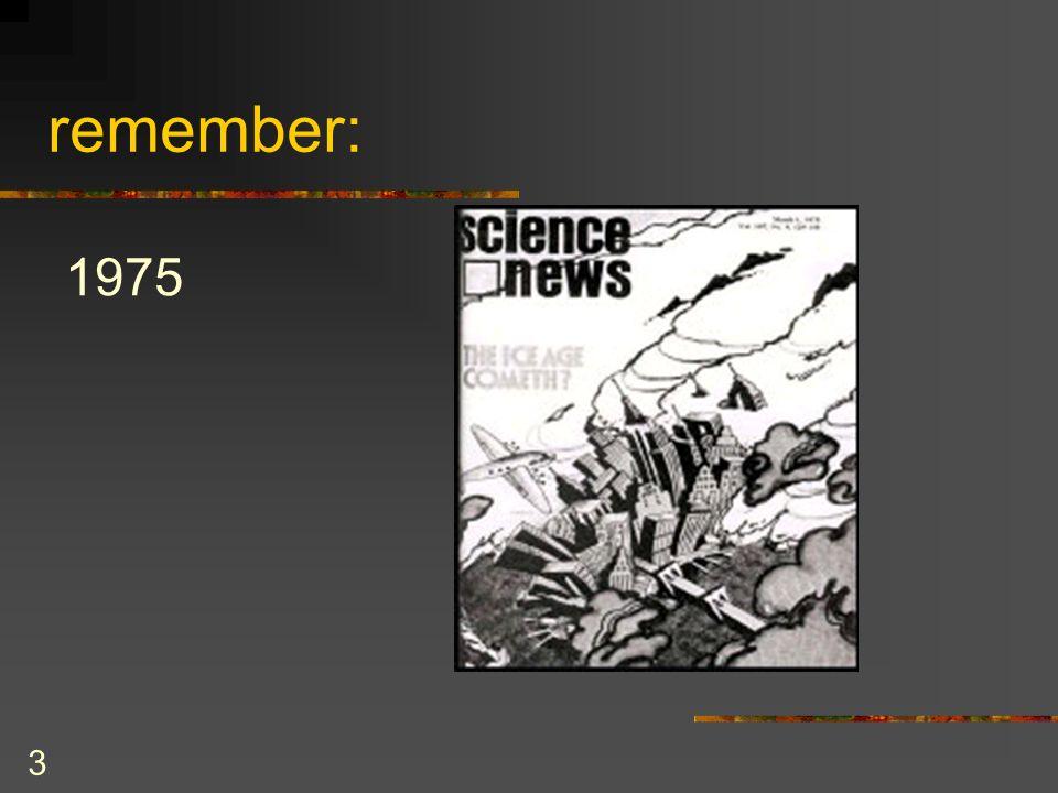 3 remember: 1975
