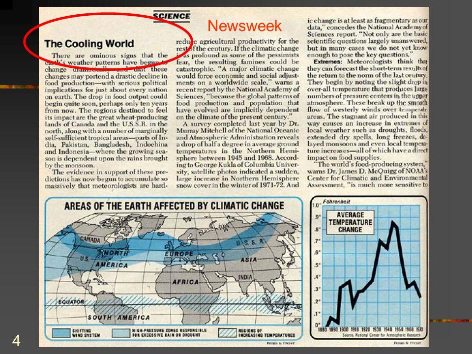4 Newsweek