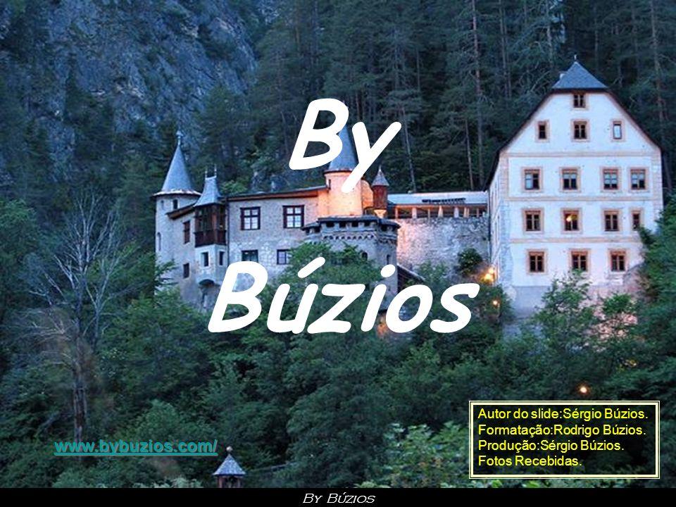 Grinzing By Búzios