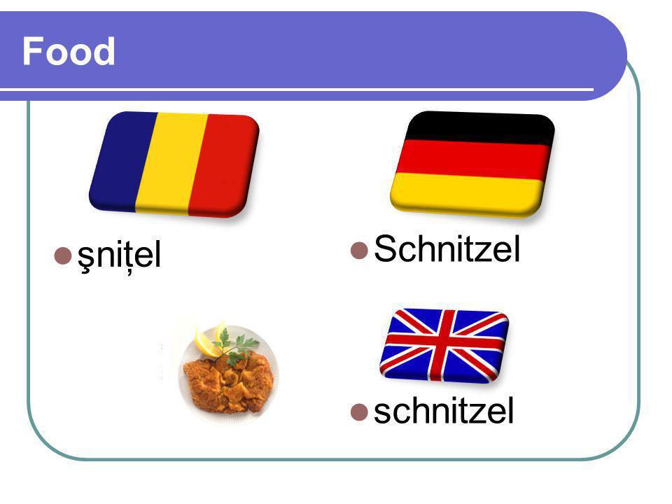 Food şniţel Schnitzel schnitzel