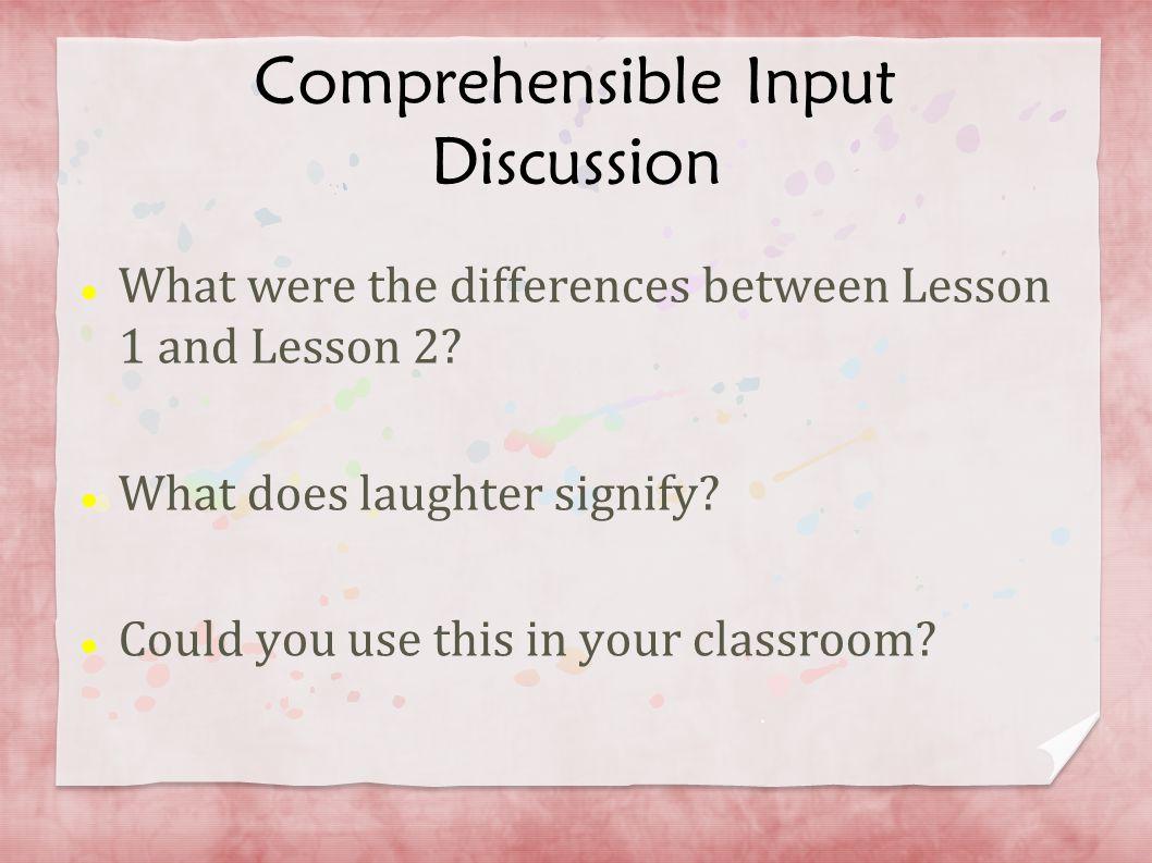 Best Practices Routines Instructional Language Visuals Wait Time