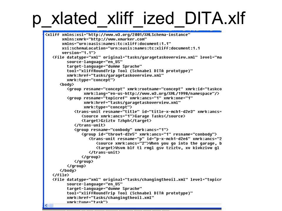p_xlated_xliff_ized_DITA.xlf