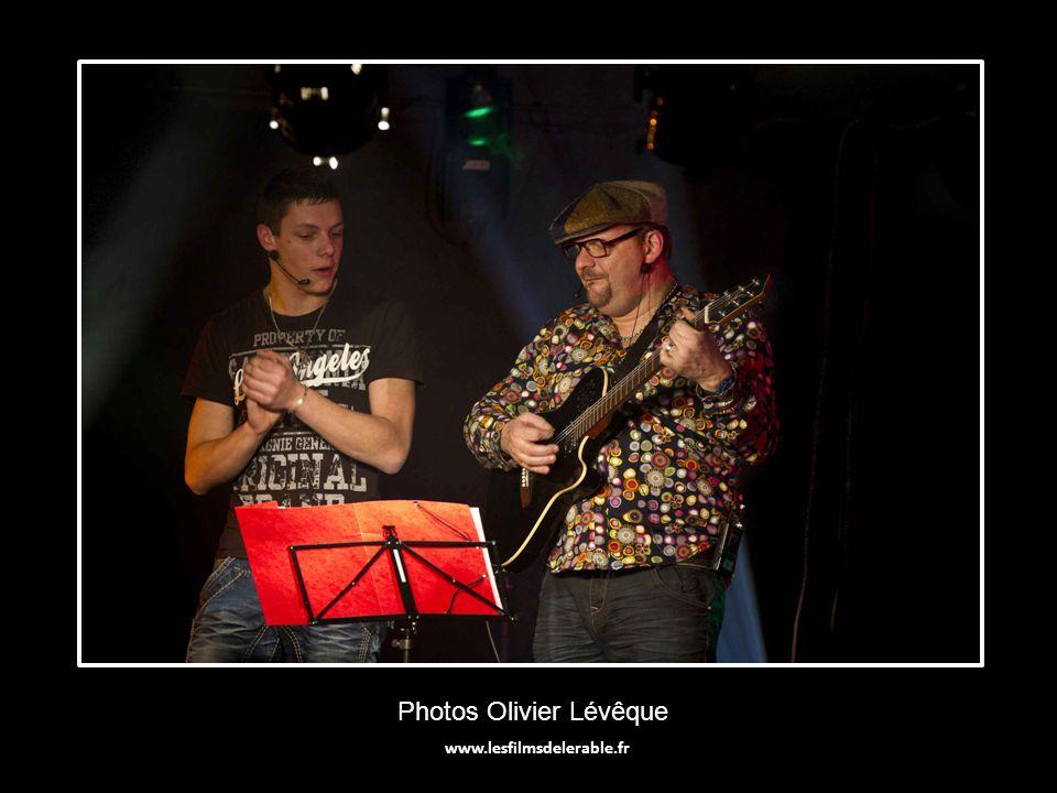 www.lesfilmsdelerable.fr Photos Olivier Lévêque