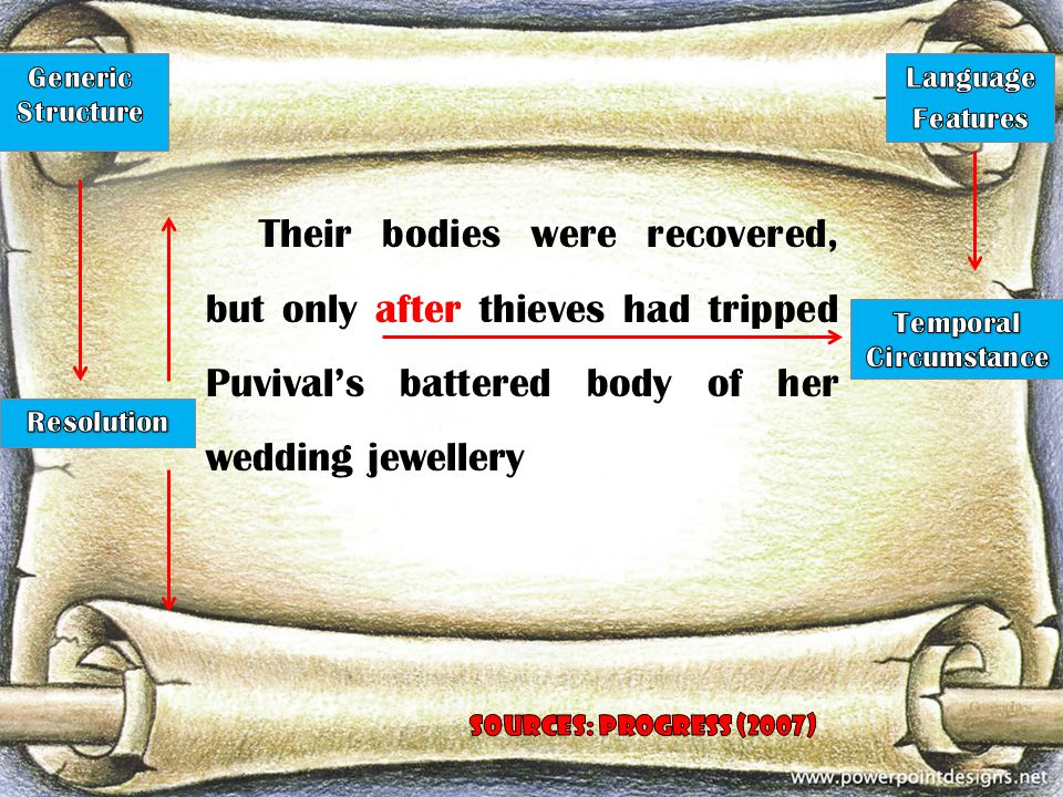 Their bodies were recovered, but only after thieves had tripped Puvivals battered body of her wedding jewellery