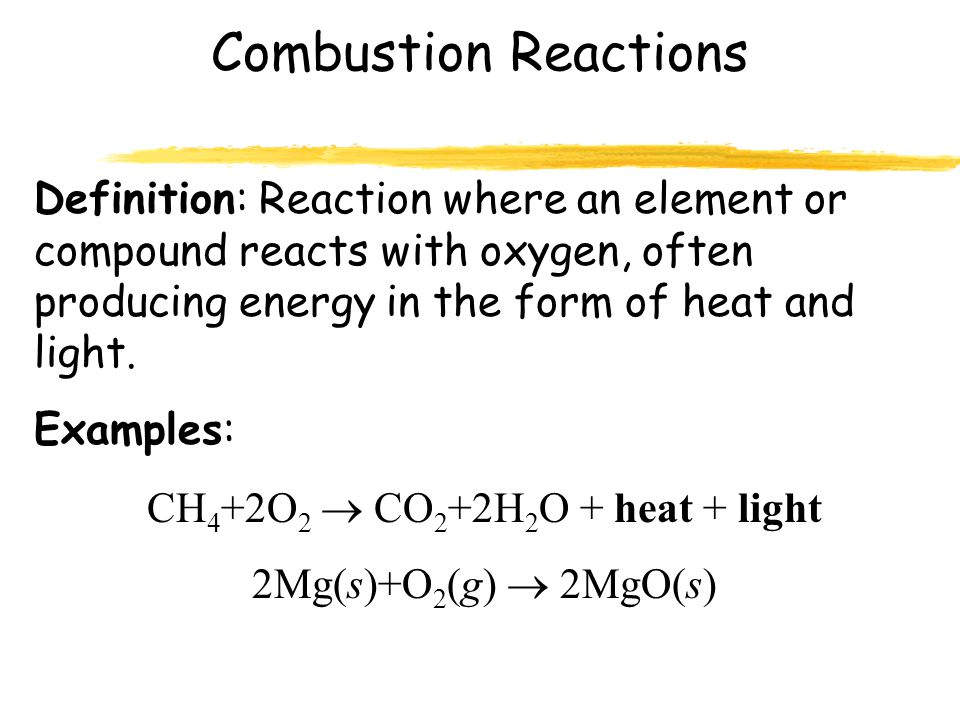 Double-Replacement Reactions Definition: Reaction that involves an exchange of positive ions between two compounds. XA + BY BA + XY Note: These reacti