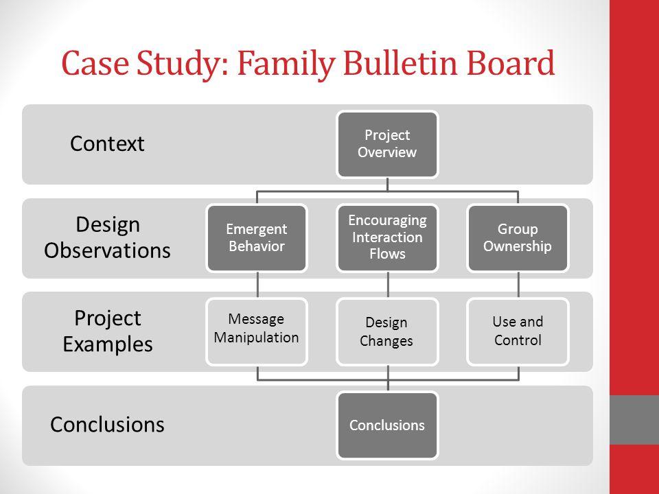 Message Manipulation Organization Arrangement Image of the open color coordinate menu