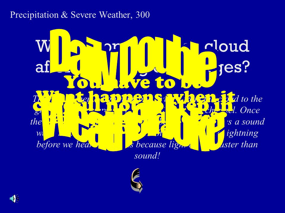 When water evaporates and becomes water vapor, is it a solid, liquid, or gas? Precipitation & Severe Weather, 200 Gas
