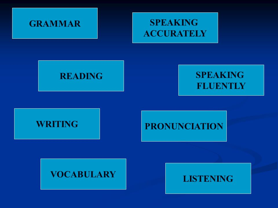 1.British English is more correct than American English.