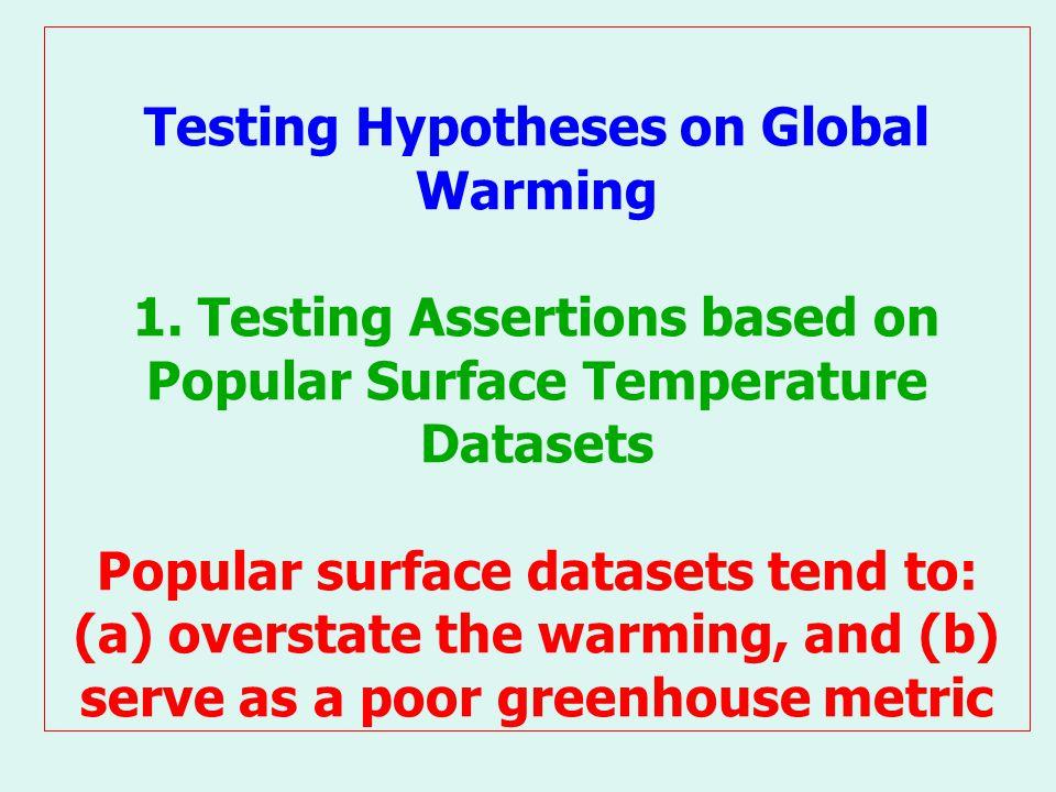 Snyder et al. 2002 Sierras warm faster than Valley in model simulations