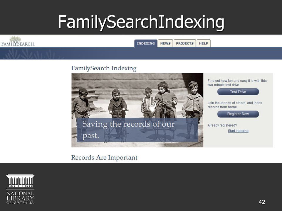 42FamilySearchIndexing
