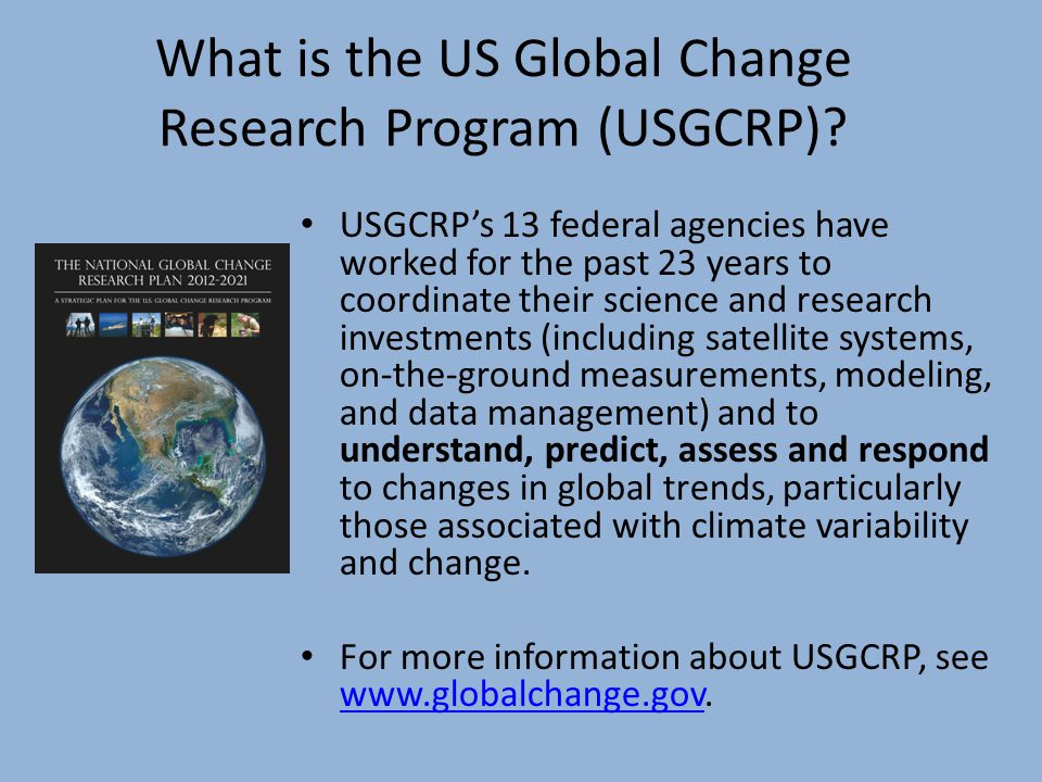 What is IPCC.