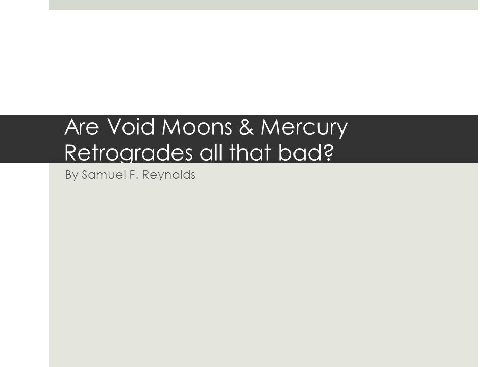 Progressed Mercury Progrades & Retrogrades The cycle of Mercury doesnt stop at birth.