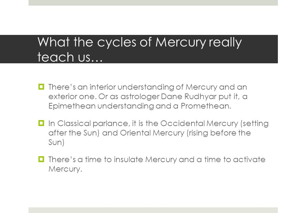 Dont do any Mercury related activities, like travel, trade, publish, write, make contracts, etc., during Mercury Retrograde.