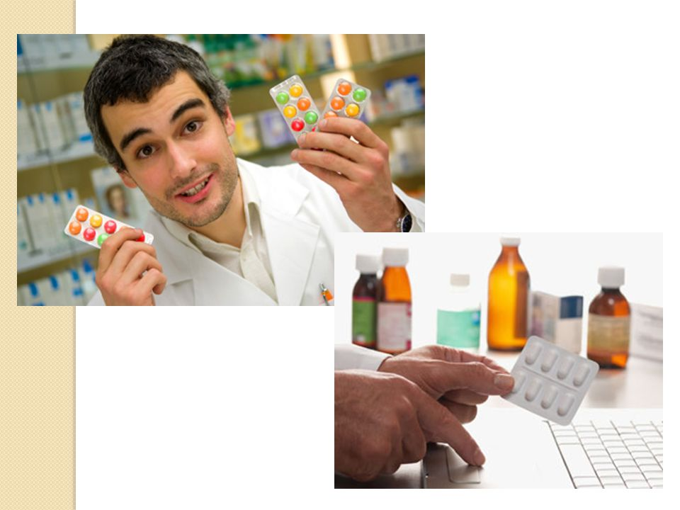 Typical Day In The Life Of An Pharmacist Pharmacists in community pharmacies dispense medications, counsel patients on the use of prescription and over-the- counter medications, and advise physicians about medication therapy.