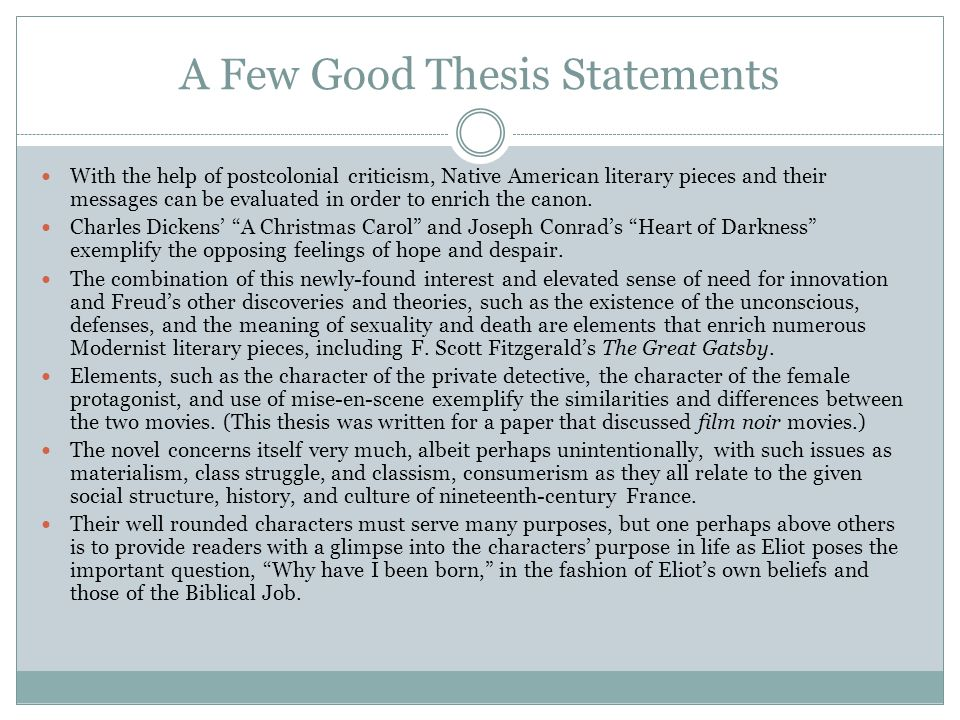 Customs, what is the purpose of your thesis statement in the process analysis are inherently