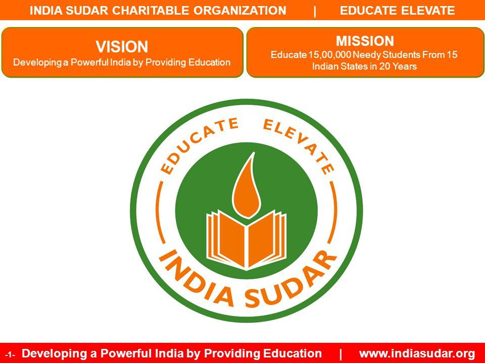 INDIA SUDAR CHARITABLE ORGANIZATION | EDUCATE ELEVATE -42- Developing a Powerful India by Providing Education | www.indiasudar.org Project Team Contact Detail TEAMPRESIDENTSECRETARYTREASURERTRUSTEE Andhra Pradesh Hanumanth Rao.E hanumanthraoe@gmail.comhanumanthraoe@gmail.com, +91-98402-32242 DS Ravi Kumar dsravi4u@gmail.comdsravi4u@gmail.com, +91-90101-80599 Naresh Lakhawath naresh.l@tcs.com,+91-93902- 62393 Udhaya Kumar V, Vinod Karnataka Raghavendra Prasad A R raghavendra.prasad@gmail.com,+91-99860- 25116 Ramaseshan S, ramaseshans@gmail.com, +91- 99010-47111 Vinay N, vinay.iadc@gmail.com, +91-97409-81990 Vinod, Ragu, Suresh Kerala Ashraf Hameeda hameeda.t@gmail.com,+91-98865-29297 Athi Pondicherry Senthil Kumar.P senkumaar@yahoo.com, +91-99401-17559 Sargun Tamil Nadu Karthikeyan.M mkarthikkeyan@gmail.commkarthikkeyan@gmail.com, +91-99941-48984 Sargunan.T, sargunant@gmail.com, +91- 98841-53800 Athitha Nadarajan S, yesanplz@gmail.com, +91- 94443-67946 Athi, Balamani, Sargun, Suresh, Karthi Madhya Pradesh Ravi Dhanwani ravi.dhanwani@yahoo.comravi.dhanwani@yahoo.com, +91-98840-53332 Udhaya Kumar V West Bengal Radhakrishnan.R mrradhakrish@yahoo.commrradhakrish@yahoo.com, +91-98302-14292 Vinod, Udhaya Kumar V Manipur Udhaya Kumar.V udhaya@udhaya.comudhaya@udhaya.com, +91-98867-33607 Udhaya Kumar V Assam Sivanarayanan P shiva_pas@rediffmail.comshiva_pas@rediffmail.com, +91-98860-12807 Udhaya Kumar V Maharashtra Ganapathy Subramania k_ganpu@yahoo.co.ink_ganpu@yahoo.co.in, +91-97910-10050 Udhaya Kumar V Rajasthan Rajveer Singh rajbajiya@yahoo.com, +91-95431-90425 Radhe Shyam Vaishnav radhe.vaishnav@gmail.com, +91- 94137-84596 Rajveer Bihar Pankaj Kumar Jha, pkjha_om@yahoo.co.in, 9590321952 Rajveer, Udhaya Kumar V Uttar Pradesh Pankaj Kumar Sharma, pankaj.massa@gmail.com, +91-78385-65696 Vinod, Udhaya Kumar V