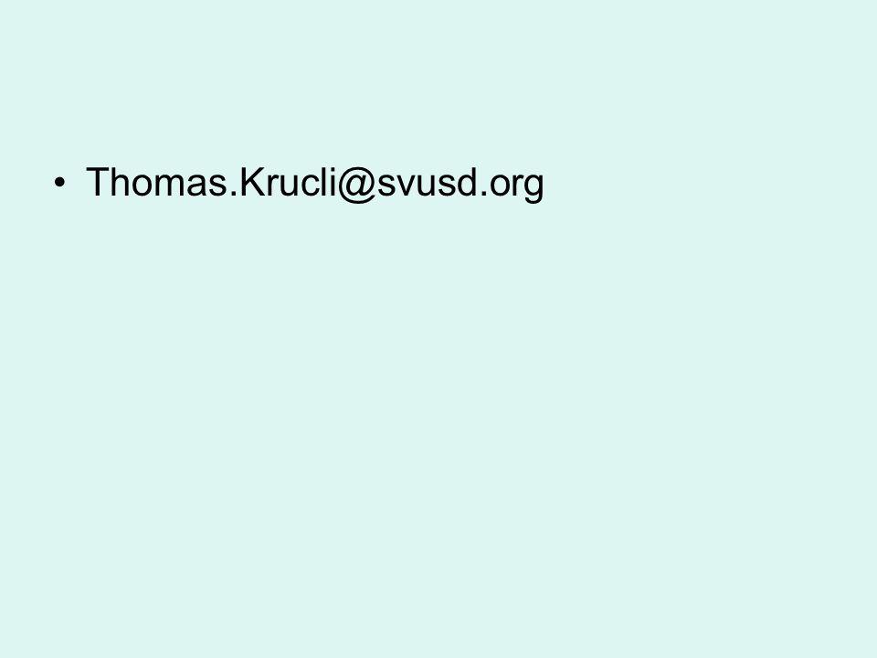 Thomas.Krucli@svusd.org