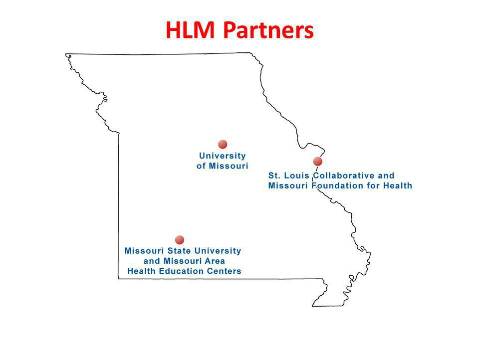 HLM Partners
