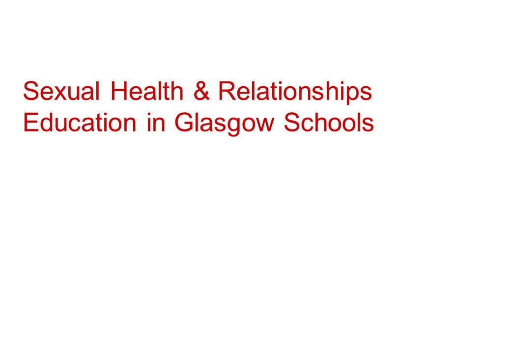 c) Sexual health indicators (i) Teenage Pregnancy - International UK rate of 30.8 per 1000.