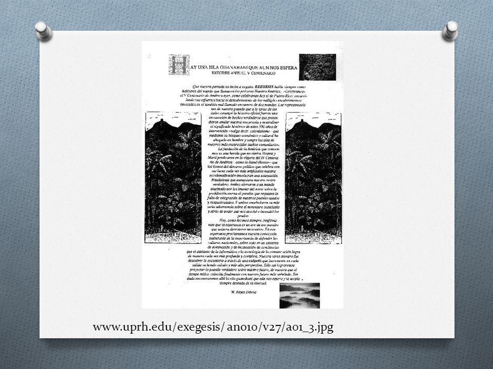 www.uprh.edu/exegesis/ ano10/v27/a01_3.jpg
