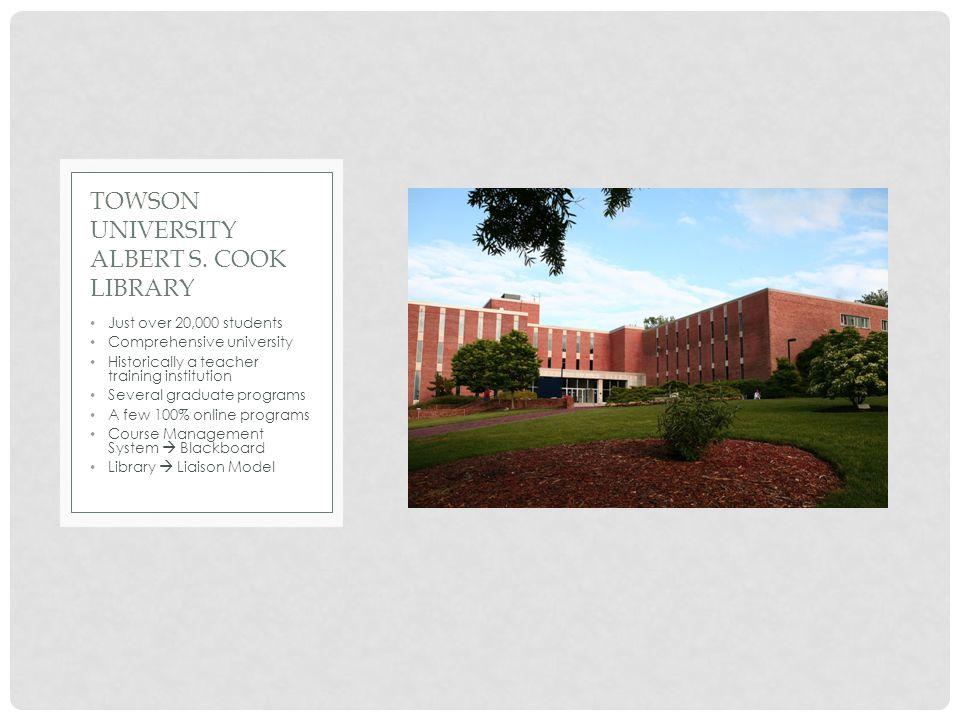 ONLINE EMBEDDING: THE PROCESS Assignment Planning Service Development Feedback