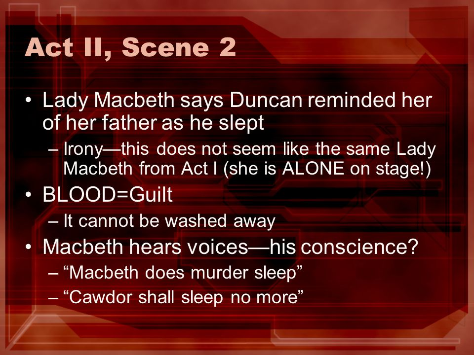 macbeth quotes act 3 essay Macbeth: act 1, scene 3 – summary & analysis search essay essay on banquo macbeth appearance vs quotes even if you are on.