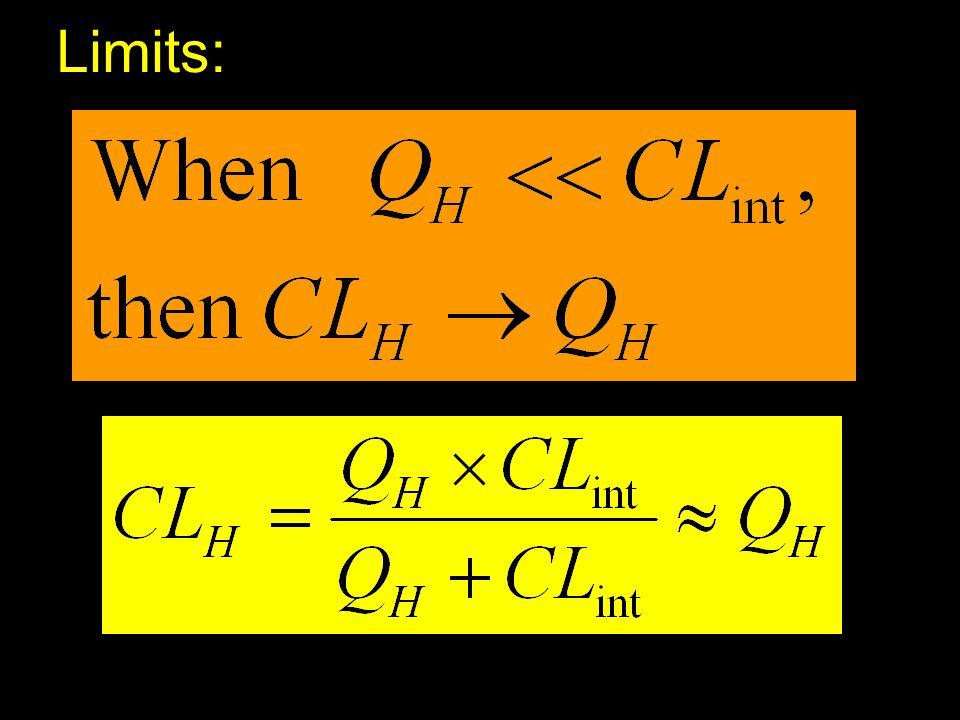 20 Limits:
