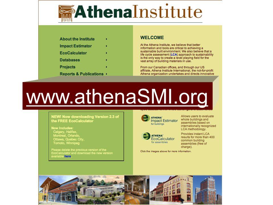www.athenaSMI.org