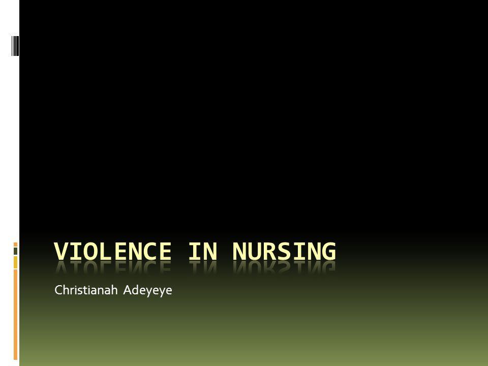 Christianah Adeyeye