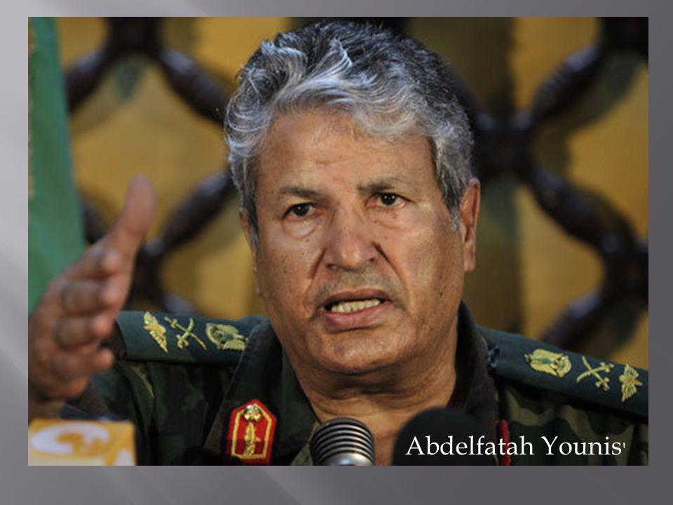 Abdelfatah Younis
