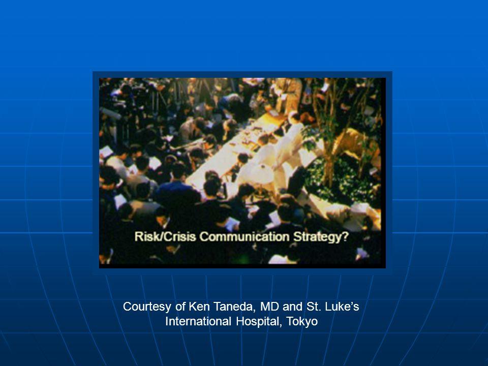 Courtesy of Ken Taneda, MD and St. Lukes International Hospital, Tokyo