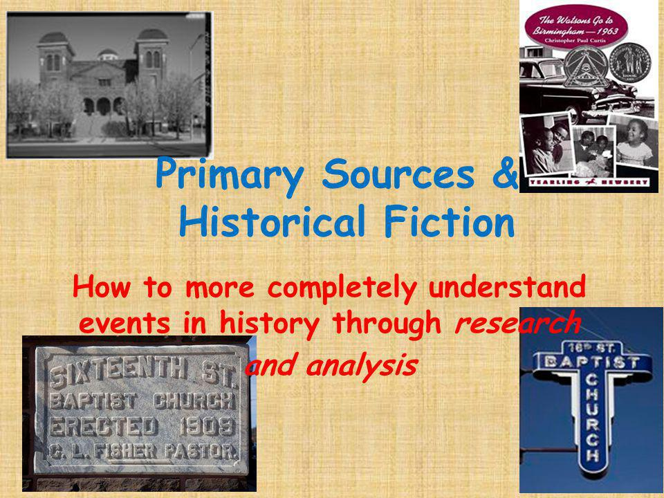 Non-Historical Fiction Book Book Selected Based On Personal Lexile Range Determined By Your Teacher Complete Reading Response Notebook – Review instructions and rubrics glued into your Reading Response Notebook – Minimum of 10 quality written entries and should be actively worked on during your reading of the book throughout the quarter.