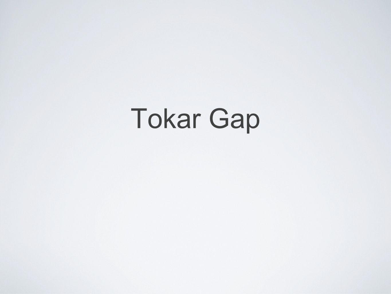 Tokar Gap