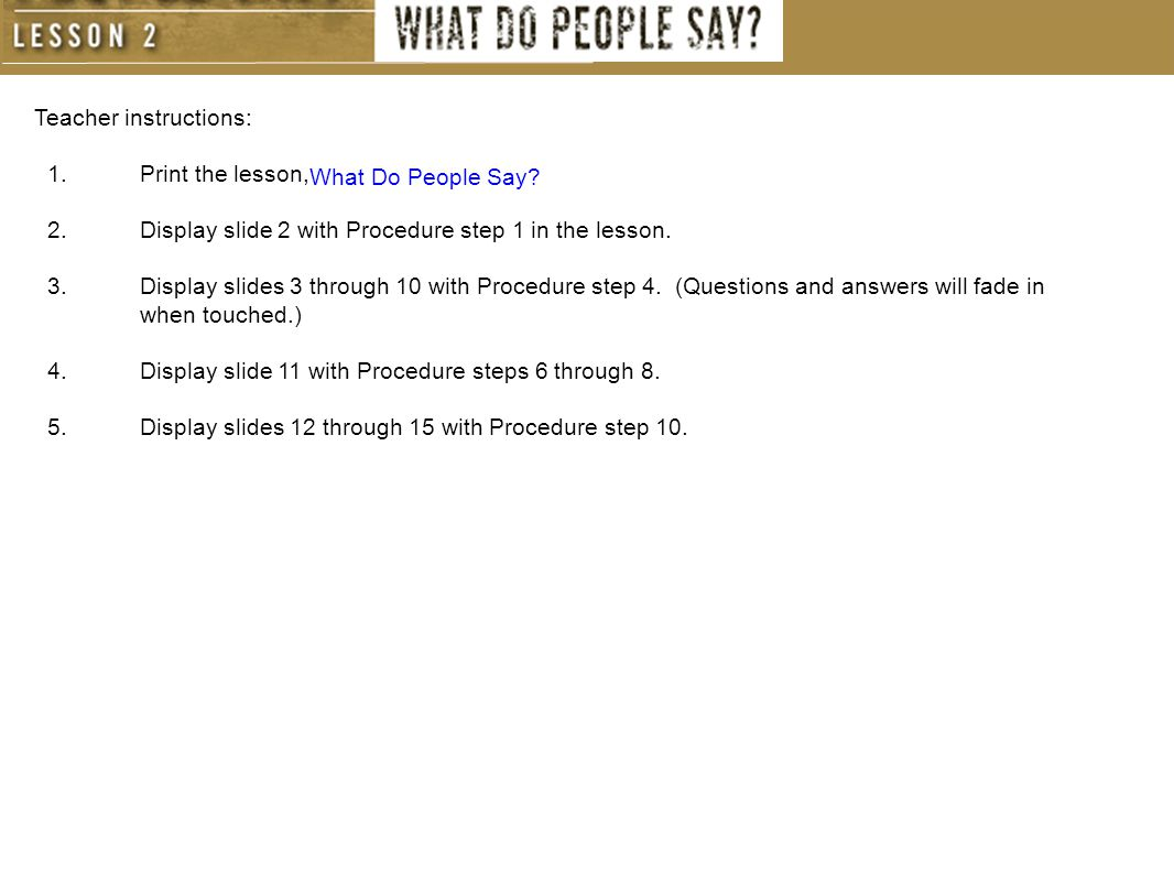Review Wh at are some of the events or problems that people have suggested as causes of the Great Depression.