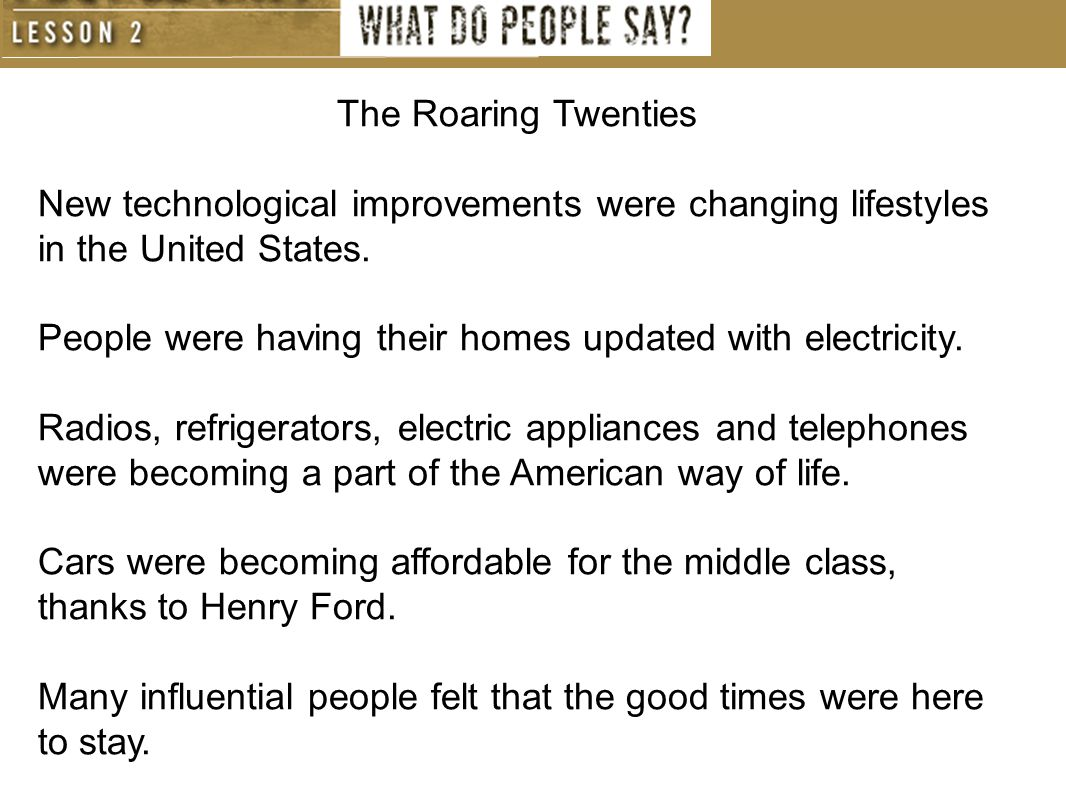 Review Wh y didn t any of these factors alone - closing the Ford plant in Detroit, the stock market crash, the imposition of the Smoot-Hawley tariff, farm failures or housing problems - cause the Great Depression.