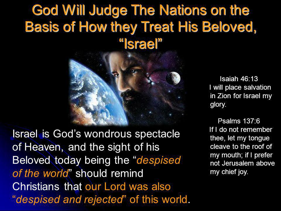 Isaiah 56:7-8 Isaiah 56:7-8 7Even them will I bring to my holy mountain, and make them joyful in my house of prayer: their burnt offerings and their s