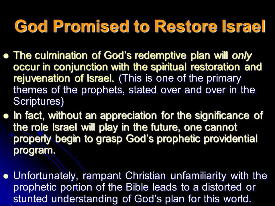 Jehovah & Israel typecast / Hosea & Gomer Jeremiah 3:14 Jeremiah 3:14 14Turn, O backsliding children, saith the LORD; for I am married unto you: and I