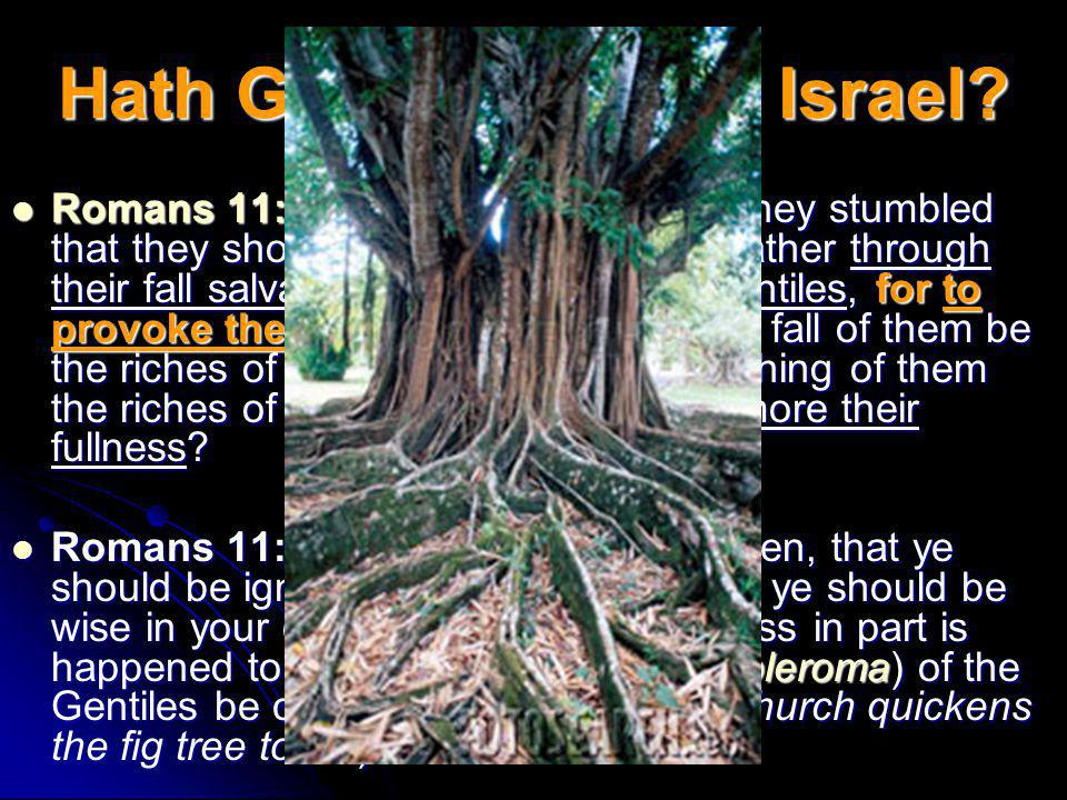 The Lord is Building up Zion Isaiah Chapter 62 Isaiah Chapter 62 Isaiah provides us some direction regarding our initiatives of support: