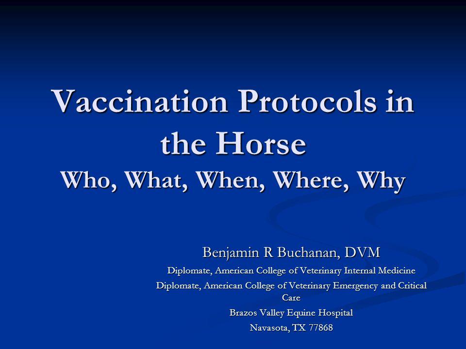 How vaccines work: Passive Immunization Passive Immunization Active Immunization Active Immunization