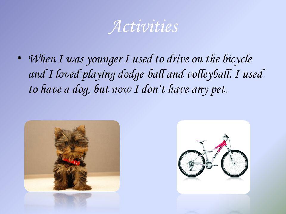 Literature http://www.insportline.sk/p7777/D%C3%A1m sky-horsk%C3%BD-bicykel-KELLYS-SUE- 2012.jpg http://www.insportline.sk/p7777/D%C3%A1m sky-horsk%C3%BD-bicykel-KELLYS-SUE- 2012.jpg http://www.dogwallpapers.net/wallpapers/lo vely-yorkshire-terrier-photo.jpg http://www.dogwallpapers.net/wallpapers/lo vely-yorkshire-terrier-photo.jpg
