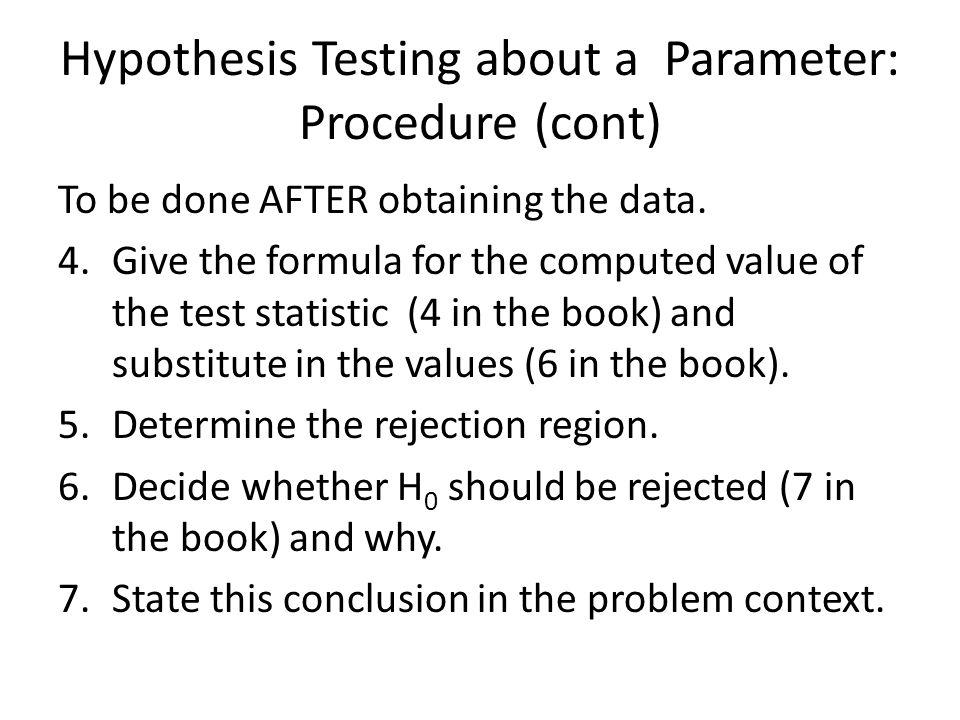 β curves for t-tests