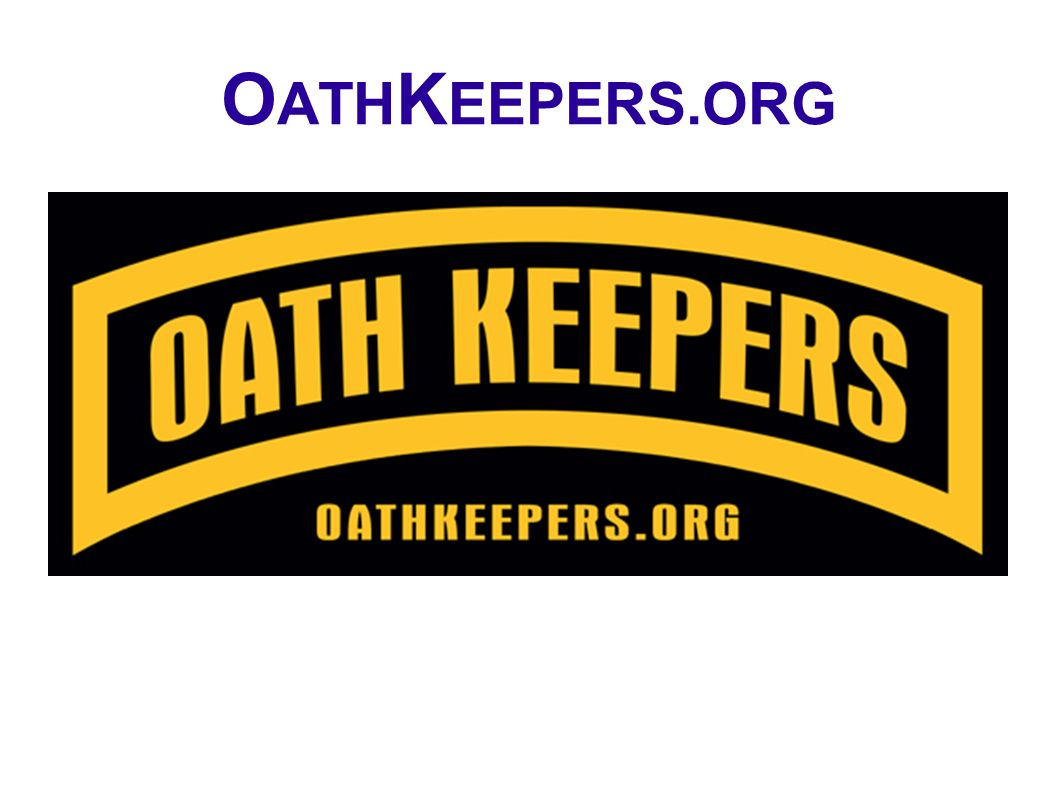 O ATH K EEPERS.ORG