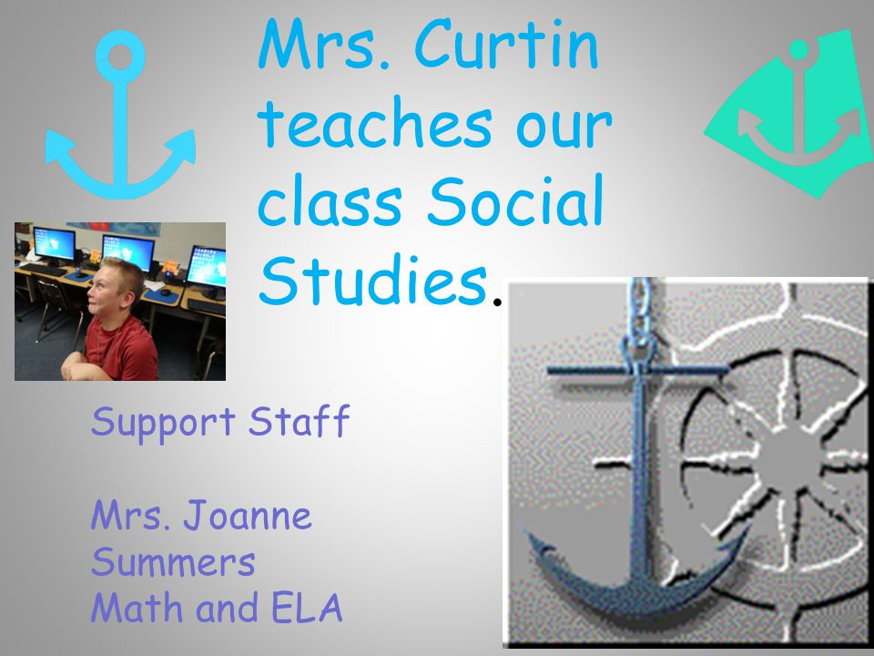 Classroom Newsletters Twice a month I email home our classroom Newsletter You can find important dates to remember Student Spotlights Summaries of our classroom learning Important notes from the teacher Wish lists