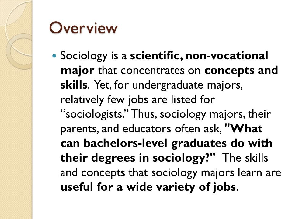 Table 7.What Types of Jobs Do They Have Post Graduation.