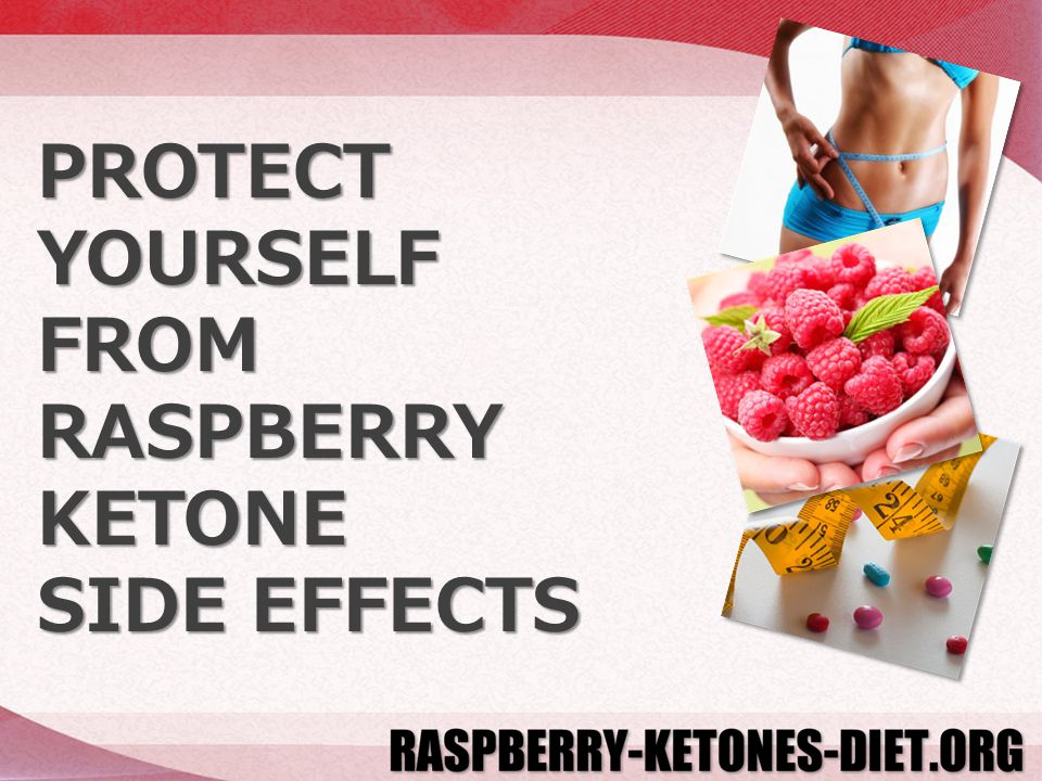 Before you purchase any weight loss supplement, it is important to learn everything you can about it, especially any negative side effect.