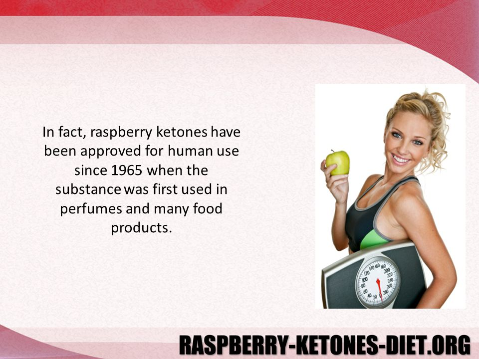 For the vast majority of people who take ketones, there will be no side effects experienced.