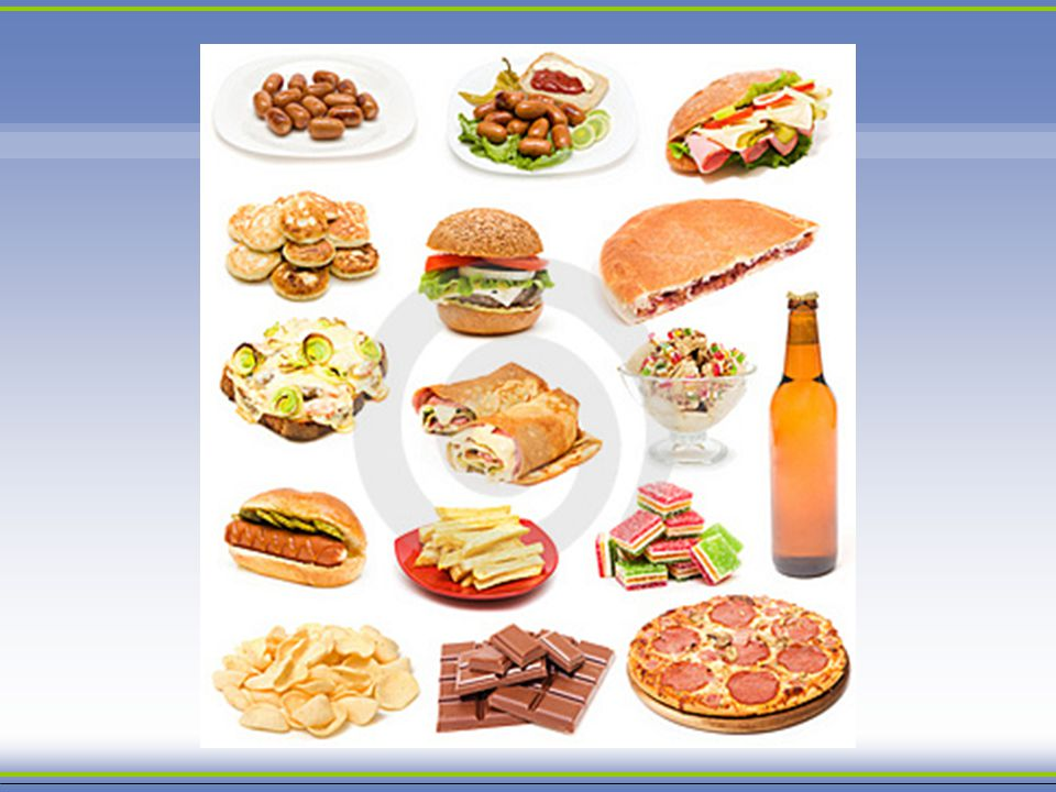 Nutrition Assessment Type of diabetes, any complications Blood sugar control Past medical history Anthropometrics- height, weight, BMI, body composition Biochemical- labs Medications, including supplements Dietary 24 hour recall (meals, snacks, and beverages) Favorite foods Food allergies Eating patterns and habits Physical activity Readiness to change Attitude